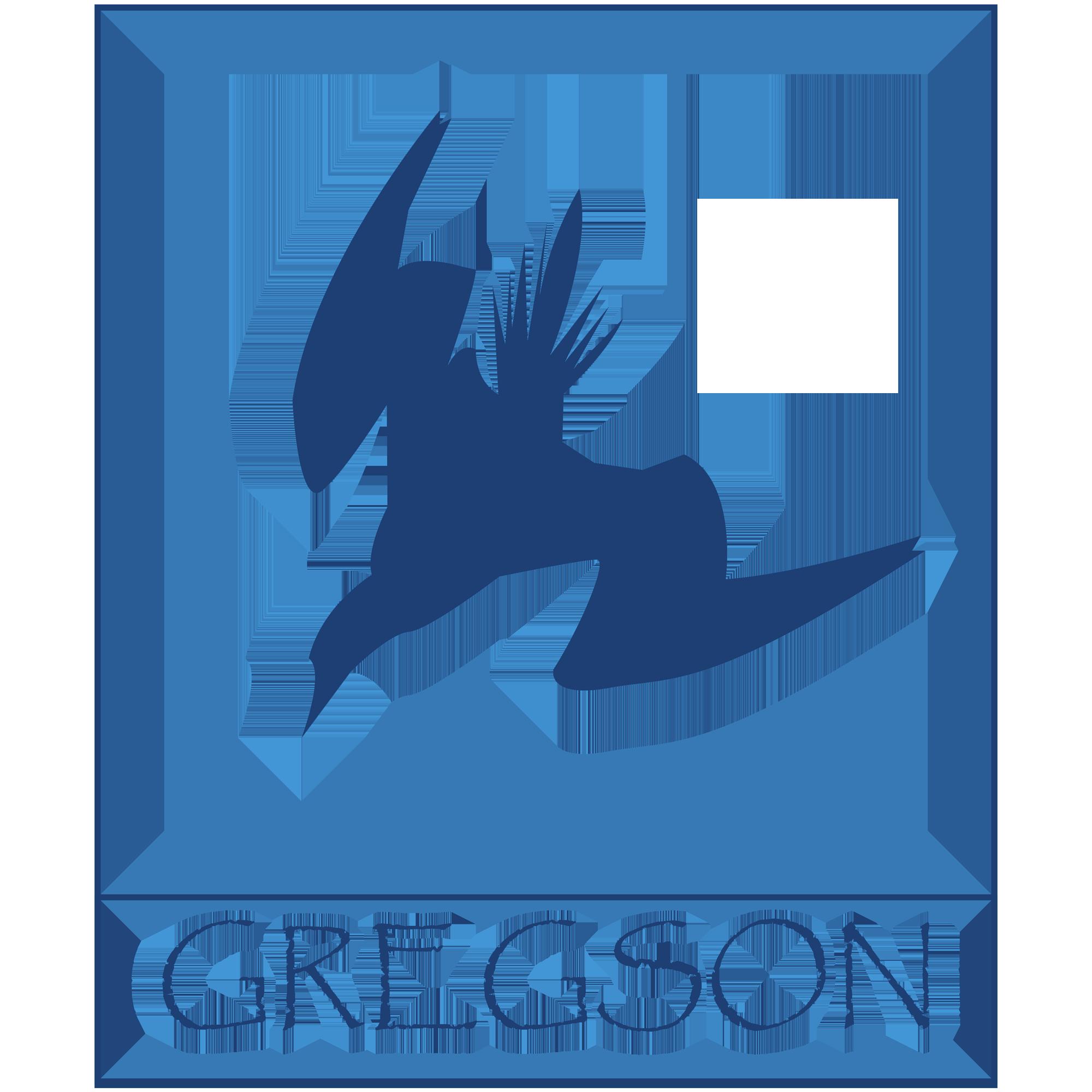 Gregson Logo